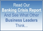 Get the Banking Crisis Report